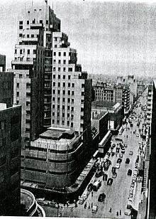 History of Johannesburg  Wikipedia