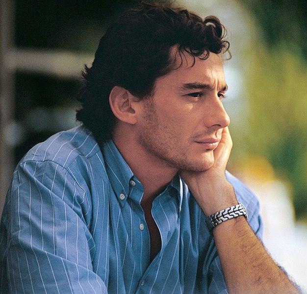 File:Ayrton Senna 8 - Cropped.jpg