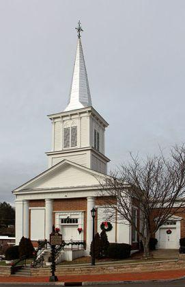 File:Baptist-Church.jpg