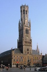 Gothic secular and domestic architecture Wikipedia