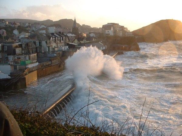 Coastal Engineering - Wikipedia