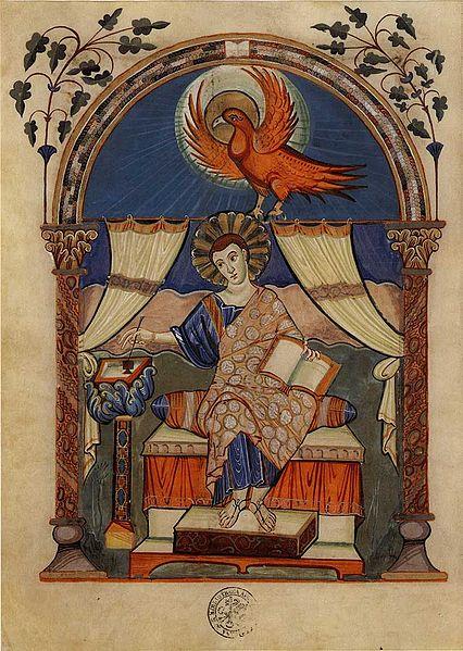 Archivo:Codexaureus 25.jpg
