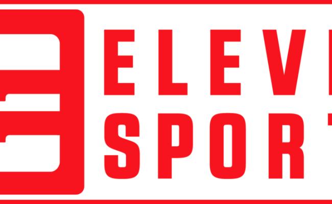 Eleven Sports American Tv Network Wikipedia