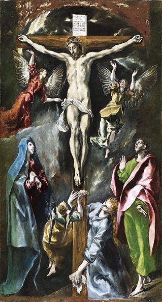 File:El Greco 012.jpg