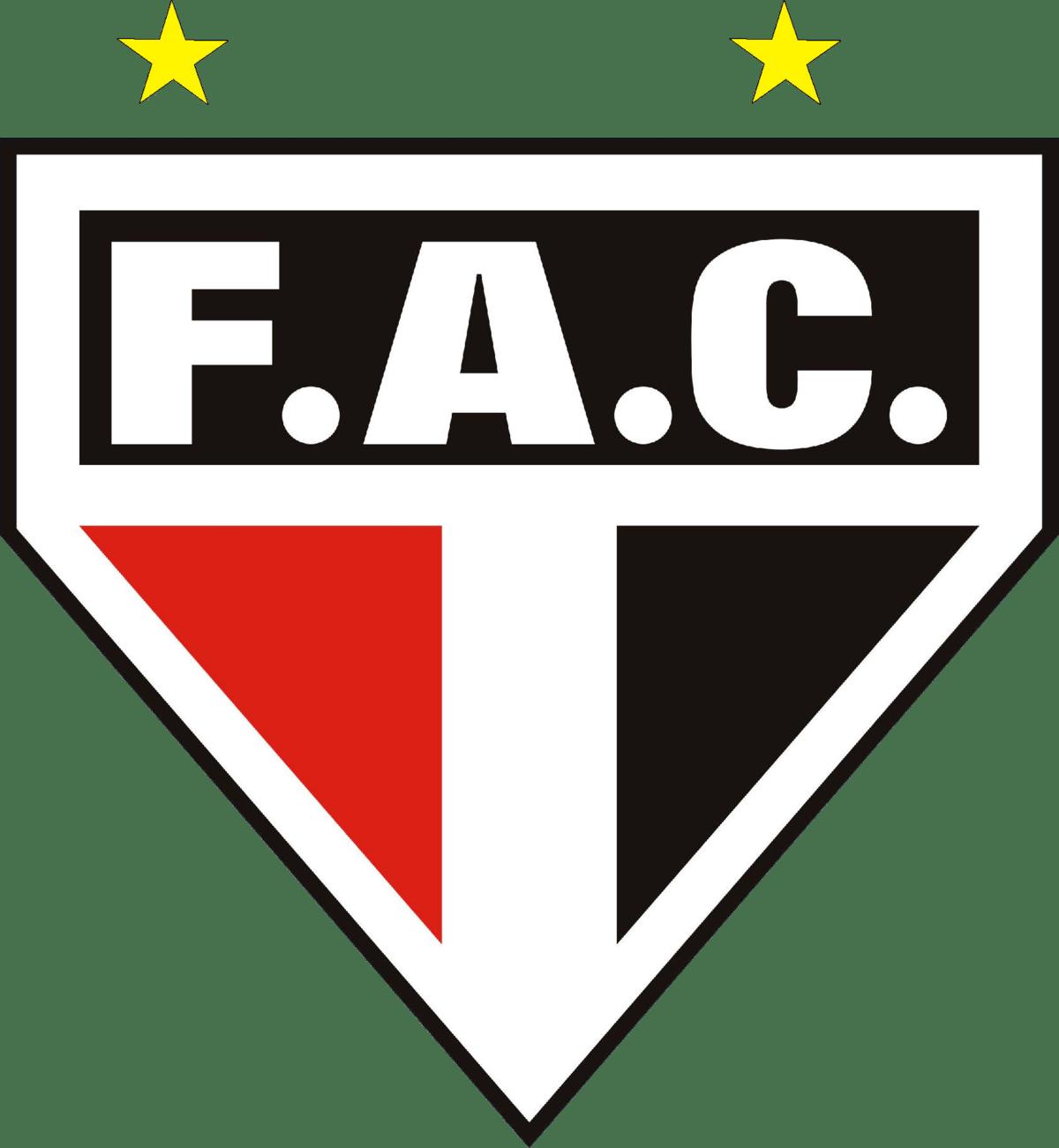Ferrovirio Atltico Clube CE  Wikipedia