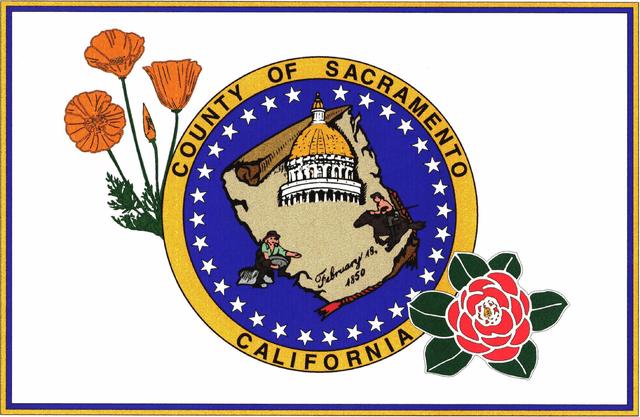 FileFlag of Sacramento County Californiapng  Wikimedia Commons