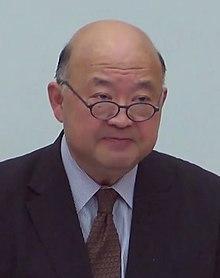 香港終審法院首席法官 - 維基百科,自由的百科全書