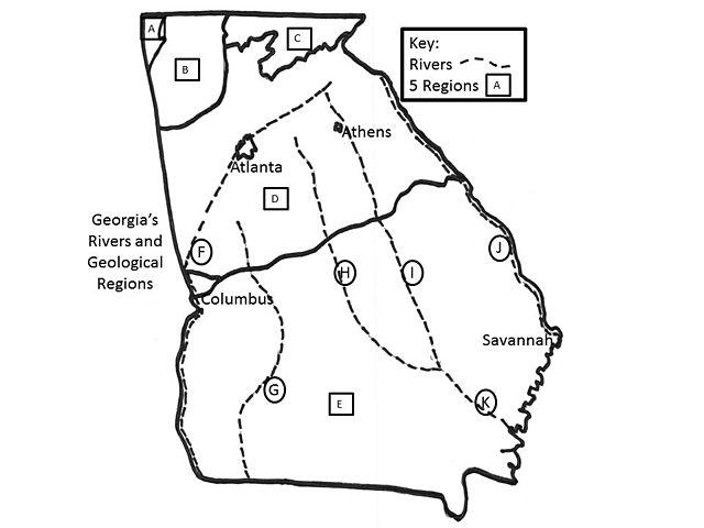 File:Georgia's Rivers and Geological Regions.jpg