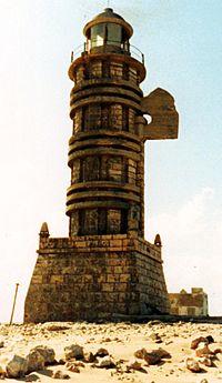 Cape Guardafui  Wikipedia