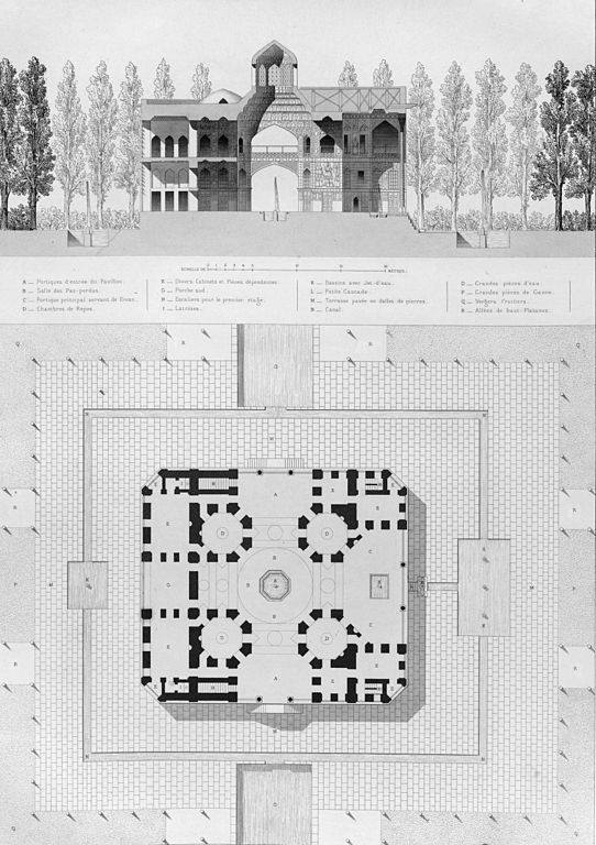 FileHasht Behesht Plan and section by Pascal Costejpg