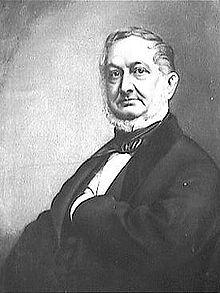 J.J.L. van der Brugghen