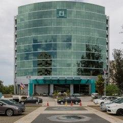Office Chair Kota Kinabalu Ostrich 3 In 1 Beach Petronas Tower Wikipedia