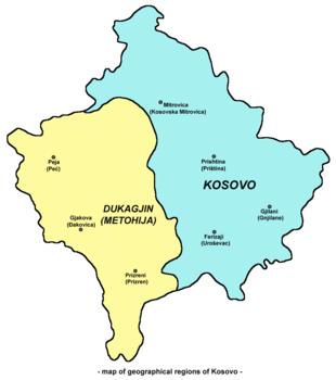mappa della grande albania long hairstyles