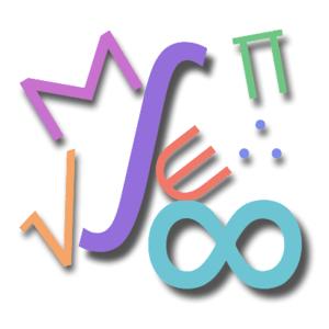 Math Mark