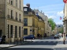 Rue De Varenne Wikipdia