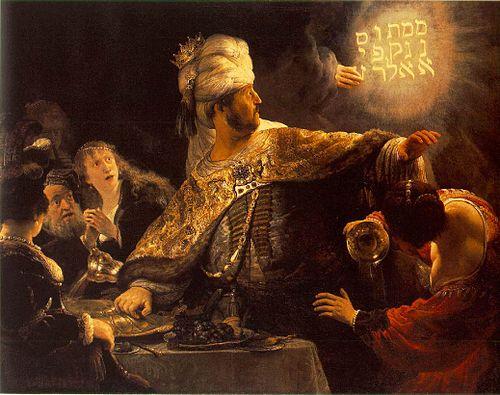 https://i0.wp.com/upload.wikimedia.org/wikipedia/commons/thumb/7/7b/Rembrandt_-_Belshazzar%27s_Feast_-_WGA19123.jpg/500px-Rembrandt_-_Belshazzar%27s_Feast_-_WGA19123.jpg