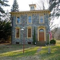 Robesonia Furnace Historic District - Wikipedia
