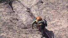 File:Rock Climbing.webm