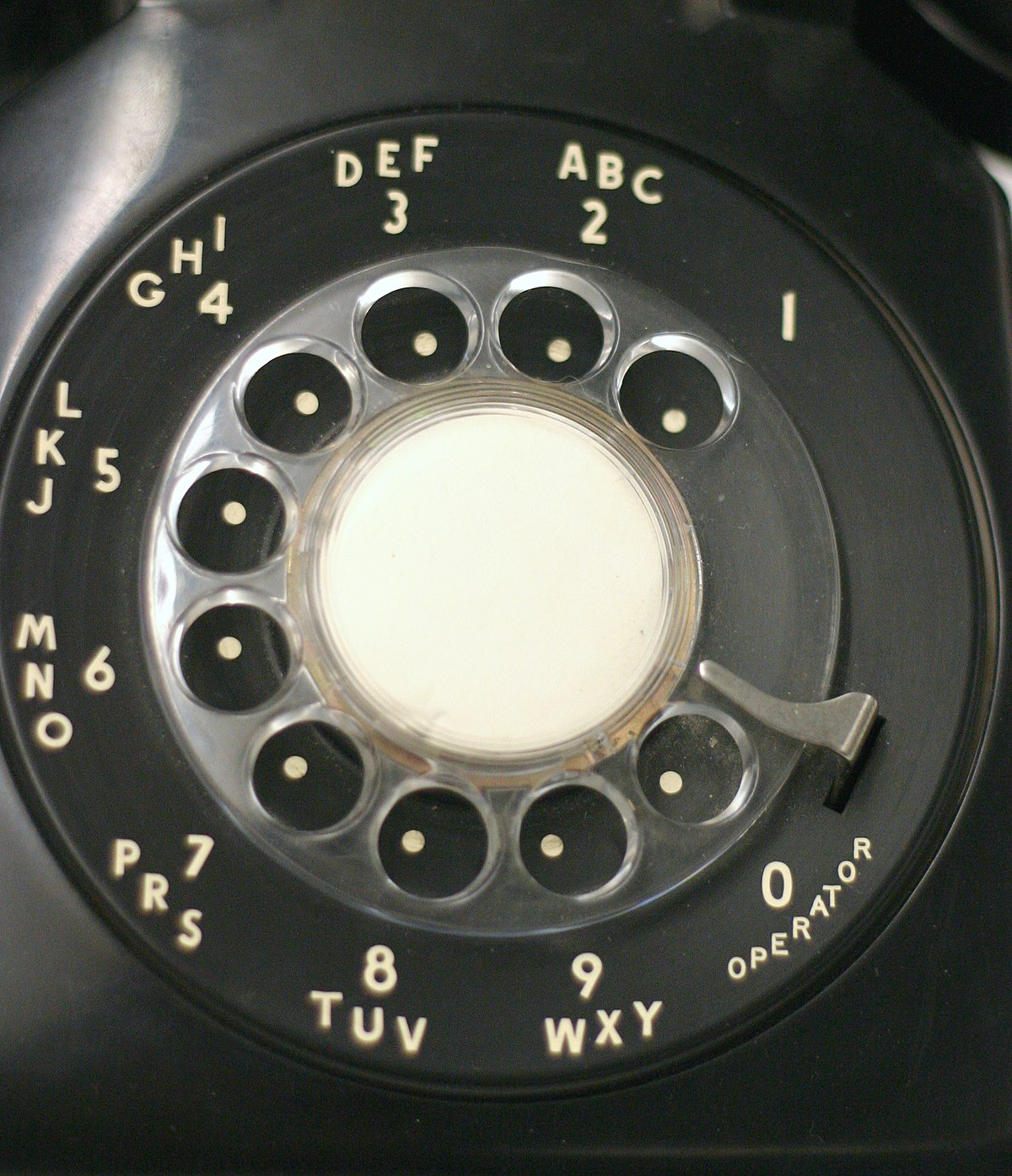 hight resolution of diagram of the old telephone