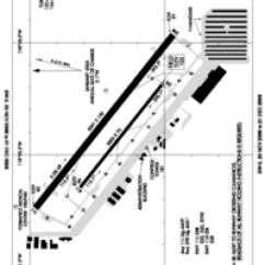 Diagram Big Harley Davidson Tachometer Wiring Zamperini Field - Wikipedia