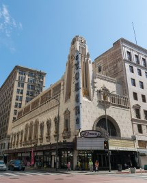 Tower Theatre Los Angeles - Wikipedia