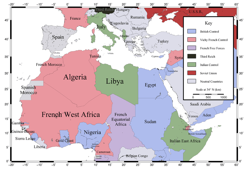 File:Africa1940.png