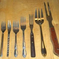Kitchen Fork Large Sinks Wikipedia
