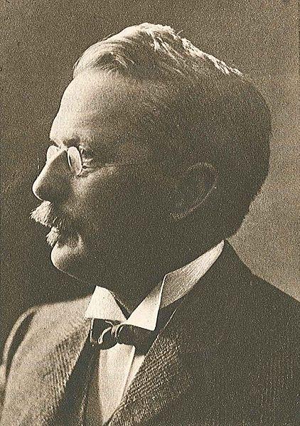 Fil:Berg, Fridtjuv i VJ 10 1916.jpg