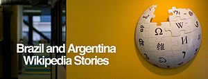 English: Image for Storytelling project, part ...