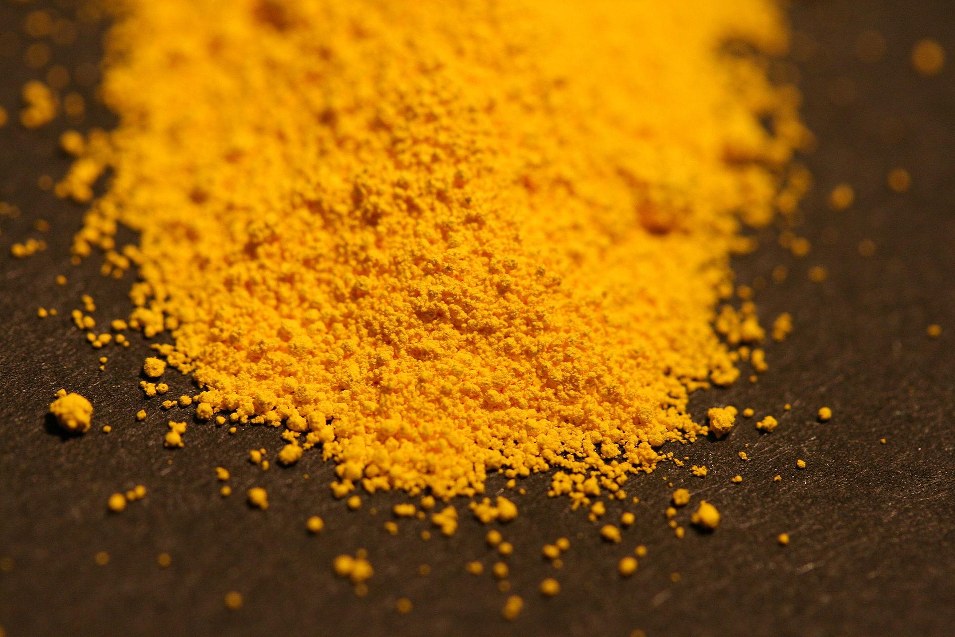 Sulfuro de cadmio  Wikipedia la enciclopedia libre