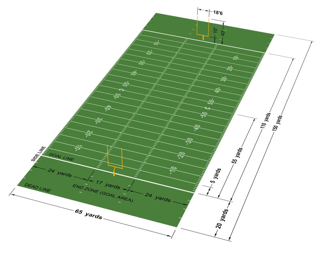 ncaa soccer field diagram 2005 chevy equinox suspension file canadian football png wikimedia commons