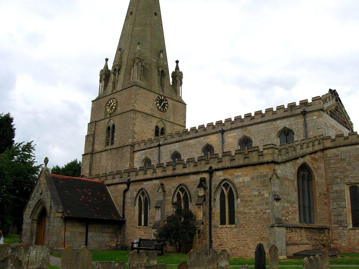 Edwinstowe Church.jpg