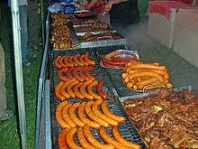 Gastronoma de Polonia  Wikipedia la enciclopedia libre