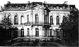 Avenue Montaigne  Wikipdia