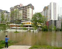 Hochwasser 2013 - wer von euch ist auch betroffen? (Bitte ...