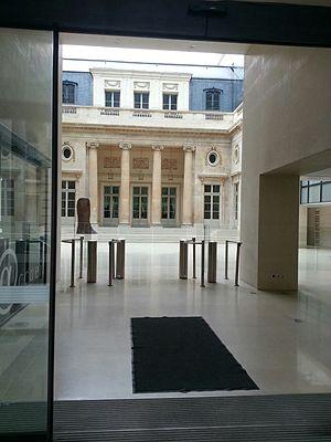 Salon De La Photo A Louviers