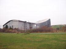 Skihalle Neuss Wikipedia