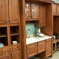 Kitchen C Antique Hutch Cabinet Wikipedia Picture Of Setup In A Home Center Store