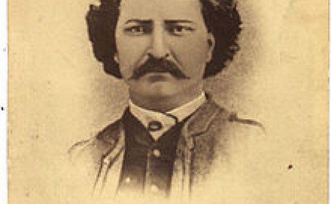 Louis Riel Wikipedia