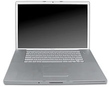 220px-MacBook_Pro_17 MacBook Pro Modelle