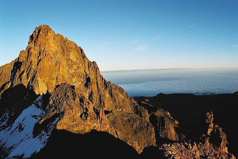 File:Mount Kenya.jpg