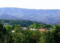 Atvs for sale in mountain city, tn: Mountain City Tennessee Wikipedia