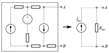 Wiring 4 Plug Dryer Dryer Motor Wiring Wiring Diagram ~ Odicis