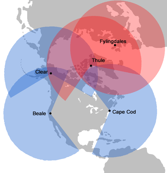 File:PAVE PAWS&BMEWS.png