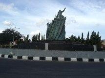 Pekanbaru Riau Indonesia