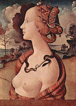Piero di Cosimo 043