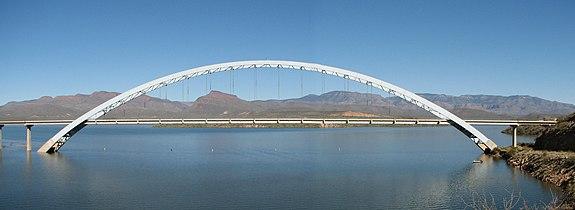 Arizona  Wikimedia Commons