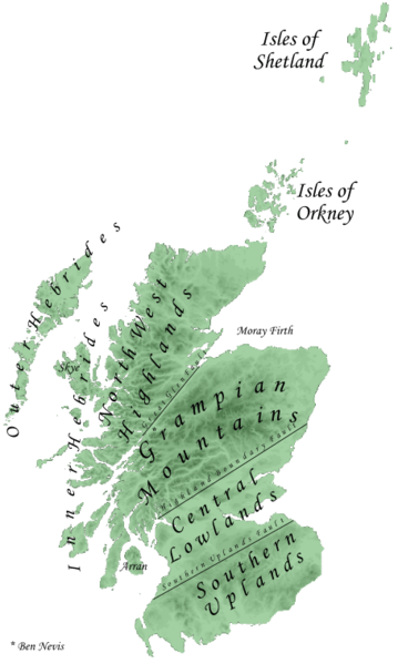 File:Scotland (Location) Named (HR).png