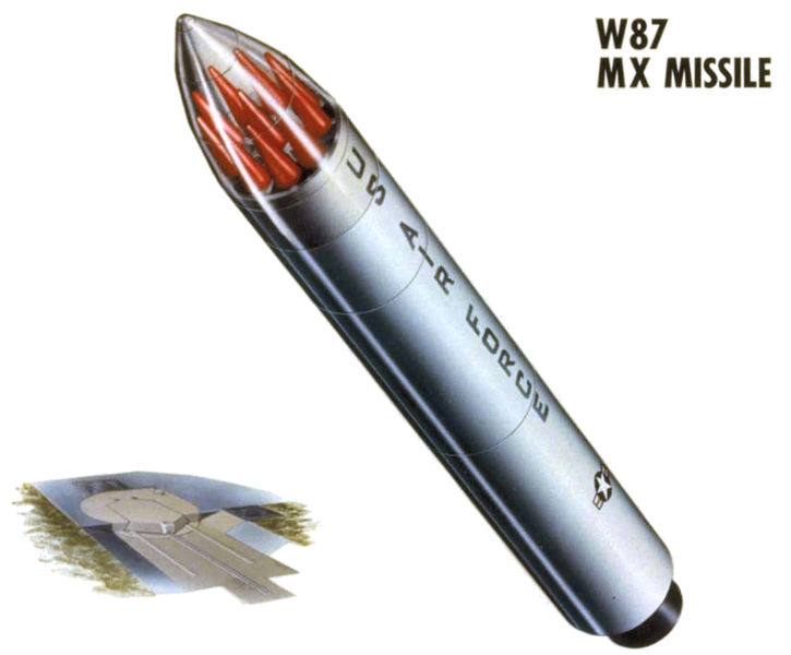 File:W87 MX Missile schematic.jpg