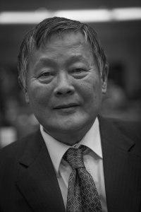 Wei Jingsheng - Wikipedia
